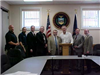 Venango County launches new technology in 2005