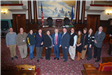 Venango County Problem Solving Court Team 2016