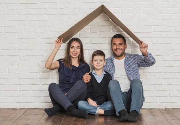 portrait-happy-family-home_23-2148392253